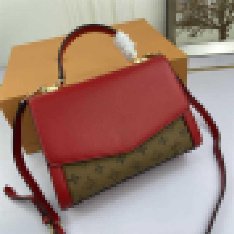 Personifizieren Sie Initialen Name Handtaschen Grüne Womens Beutel Echtes Leder Stil Größe: 26 x 18 8