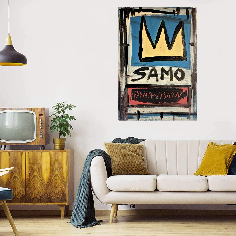 Крупная живопись масляными маслом на холсте домашнее декор Heal Handpainted HD Print Wall Art Picture Chationation приемлема 21071420