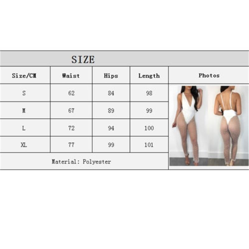 Sexy Women Ladies Mesh Sheer Tight Leg Stockings Transparent Lace Trousers Cover Up