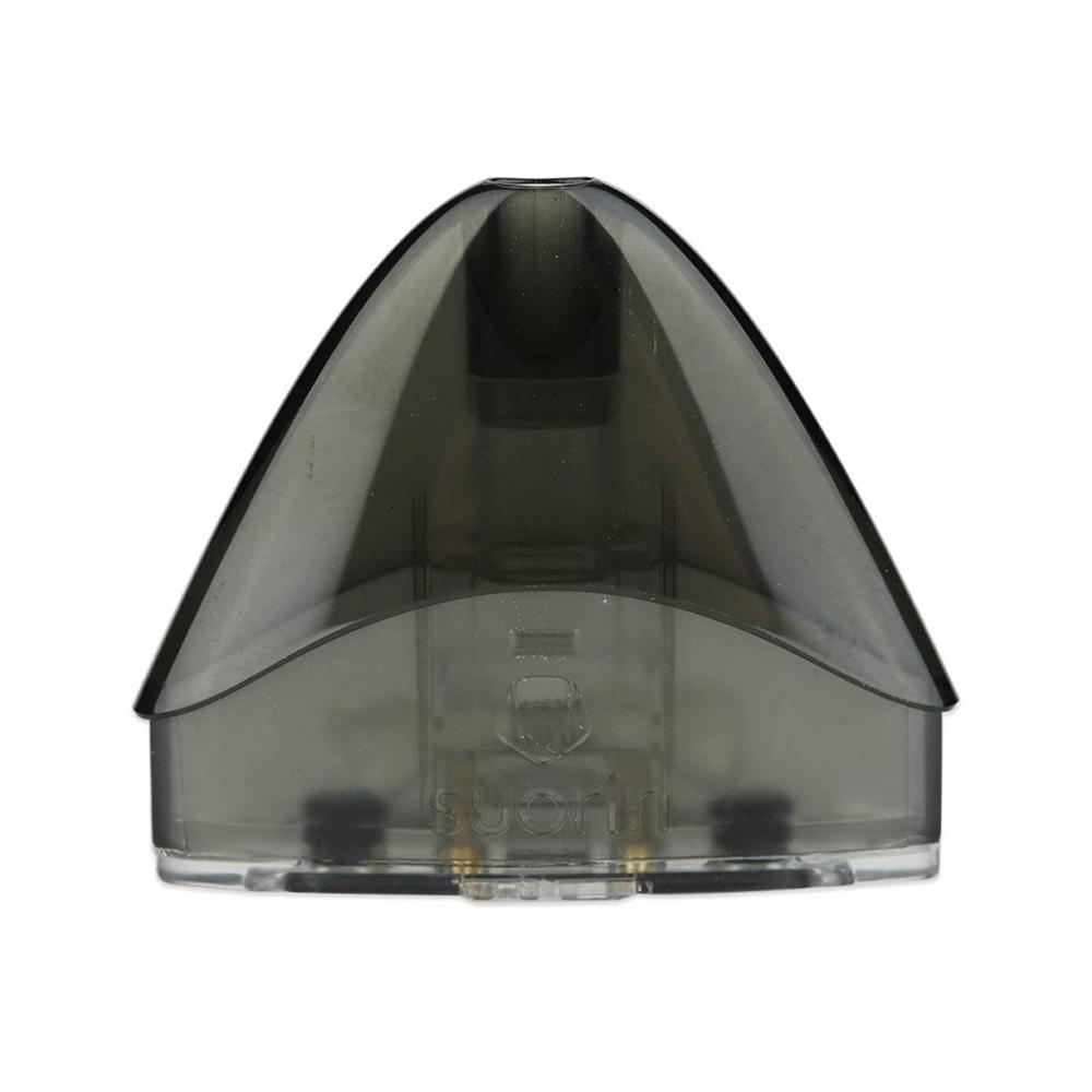 Suorin Air Drop Pod ecigarette 2ml 510 empty Vape Cartridges 100% Original E-cigarette Accessories USA Stock