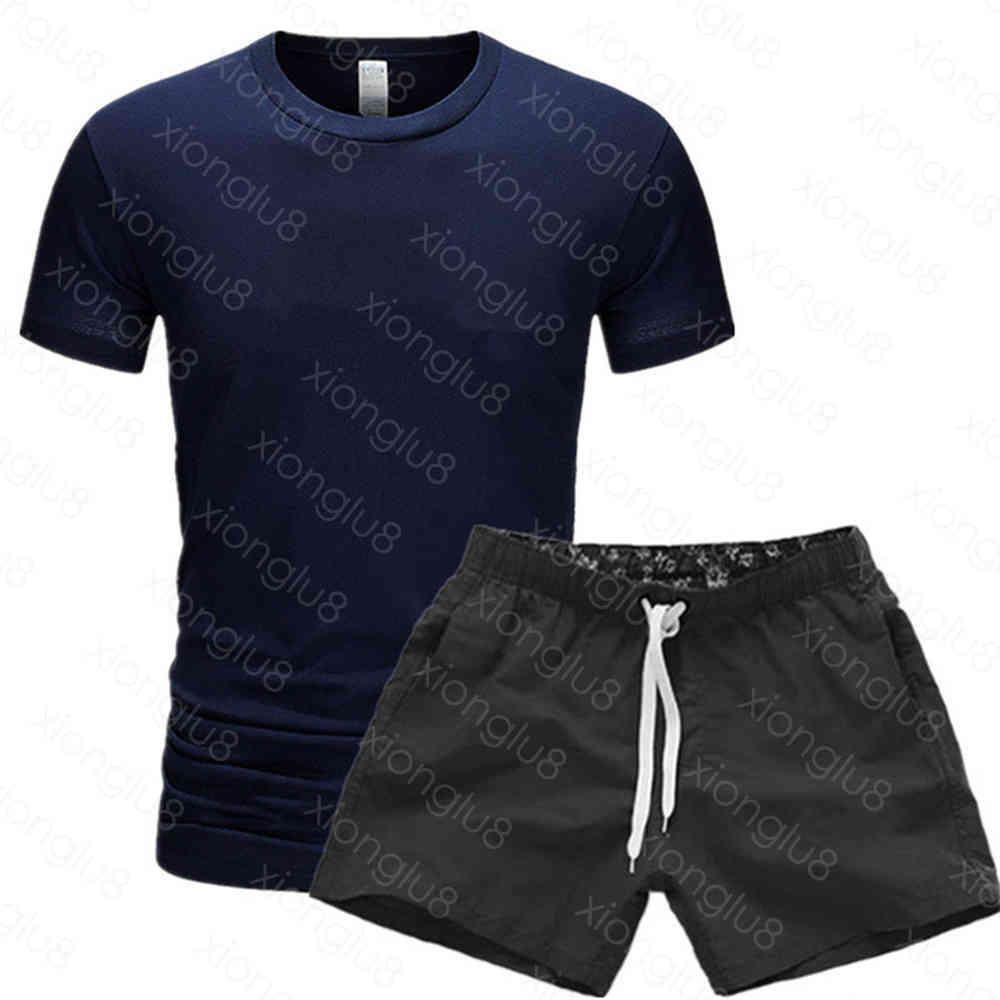 Лучшие продающие весенние осень мужские бренд дизайнер роскошный спортивный костюм бегущий модный бренд Mens дизайнер роскошь TracksuitsG19BY1