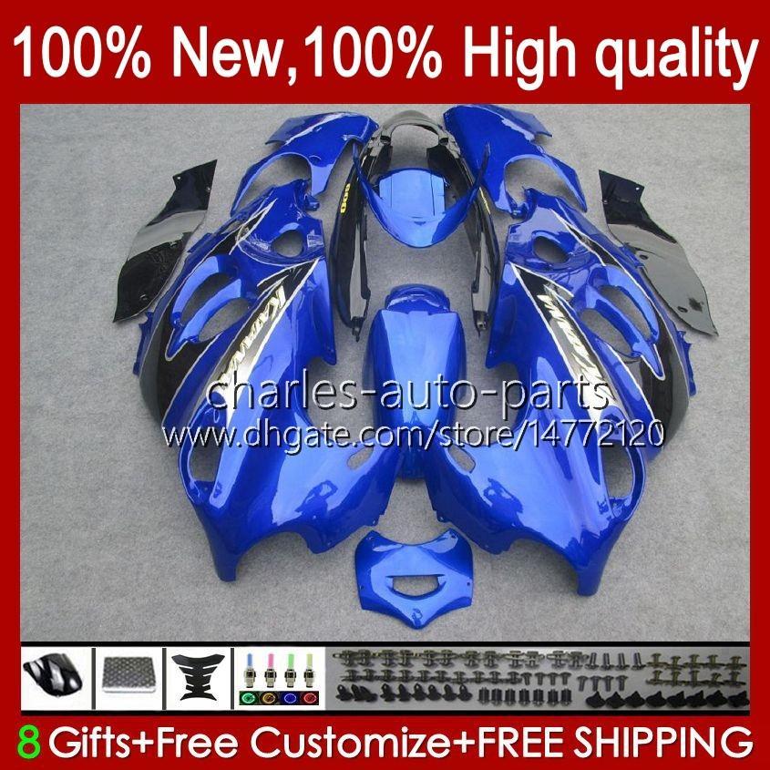 Body For SUZUKI KATANA GSX600F GSXF600 GSXF750 GSXF 600 750 CC 98 99 00 01 02 29No.36 600CC 750CC GSX750F GSXF-600 GSXF-750 1998 1999 2000 2001 2002 Fairing glossy red