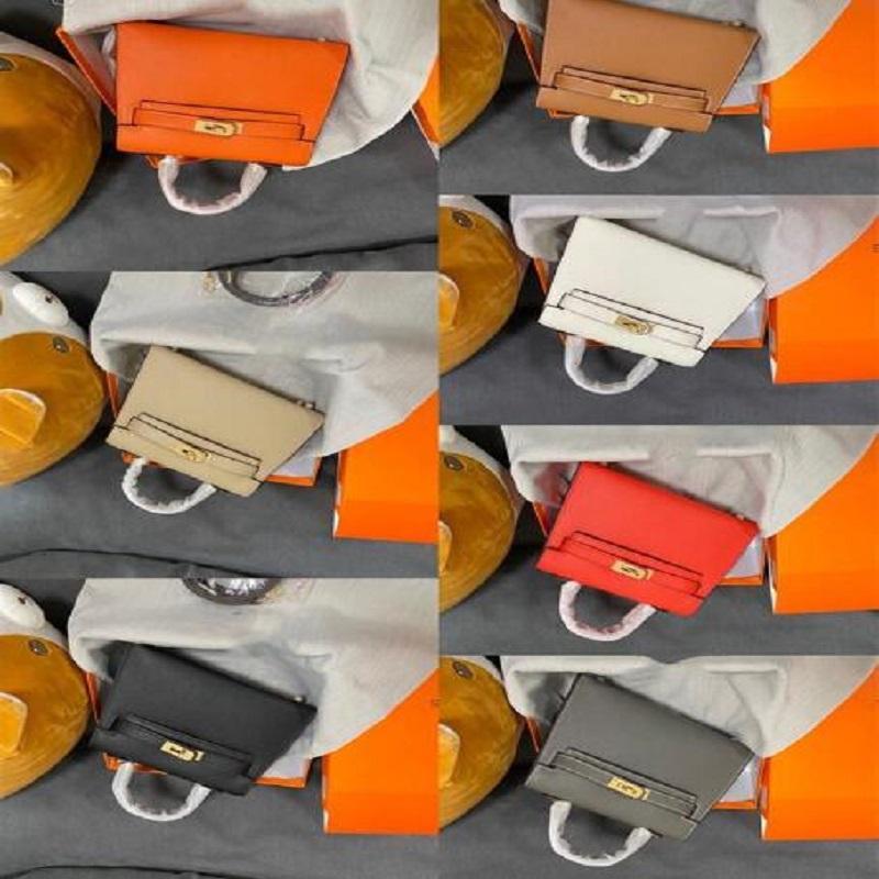 2021 أكياس السيدات الكلاسيكية أنثى المصممين الأزياء حقائب فاخرة الأزياء الأجهزة الفضة غريس اليد حقيبة الكتف crossbody