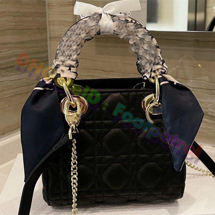 النساء المصممين المصممين حقائب 2021 حمل حقيبة حقائب crossbody اليد جلدية شولر حقيبة محفظة السيدات أزياء أعلى جودة السرج حقيبة الظهر متعددة pochette