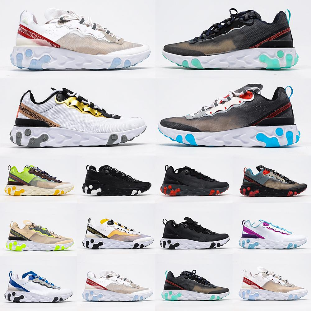 [Bilezik + Çorap] Görme Elemanı 87 55 Erkek Koşu Ayakkabıları Tipi N354 Gore-Tex GTX Phantom Art3mis Petek Şematik Erkek Kadın Eğitmenler Spor Sneakers
