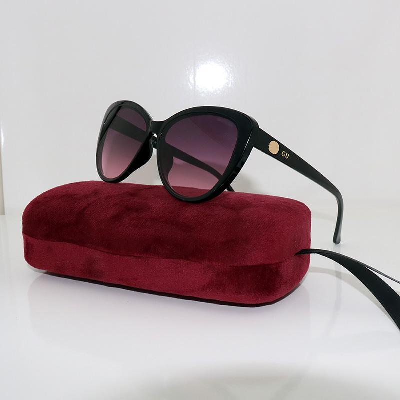 Новые моды солнцезащитные очки Европа и Америки Trend Time Time Thange Trans Sunglasses Street Shot Ocean Man женщина UV400 шт. Солнцезащитные очки оптом 3684