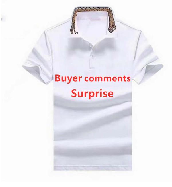 2021 Erkek Tasarımcı T Shirt Lüks Giysileri Mektup Baskı Hip Hop Yaz Moda Tshirt Rahat Sokak Kadın Erkek S Tee T-shirt