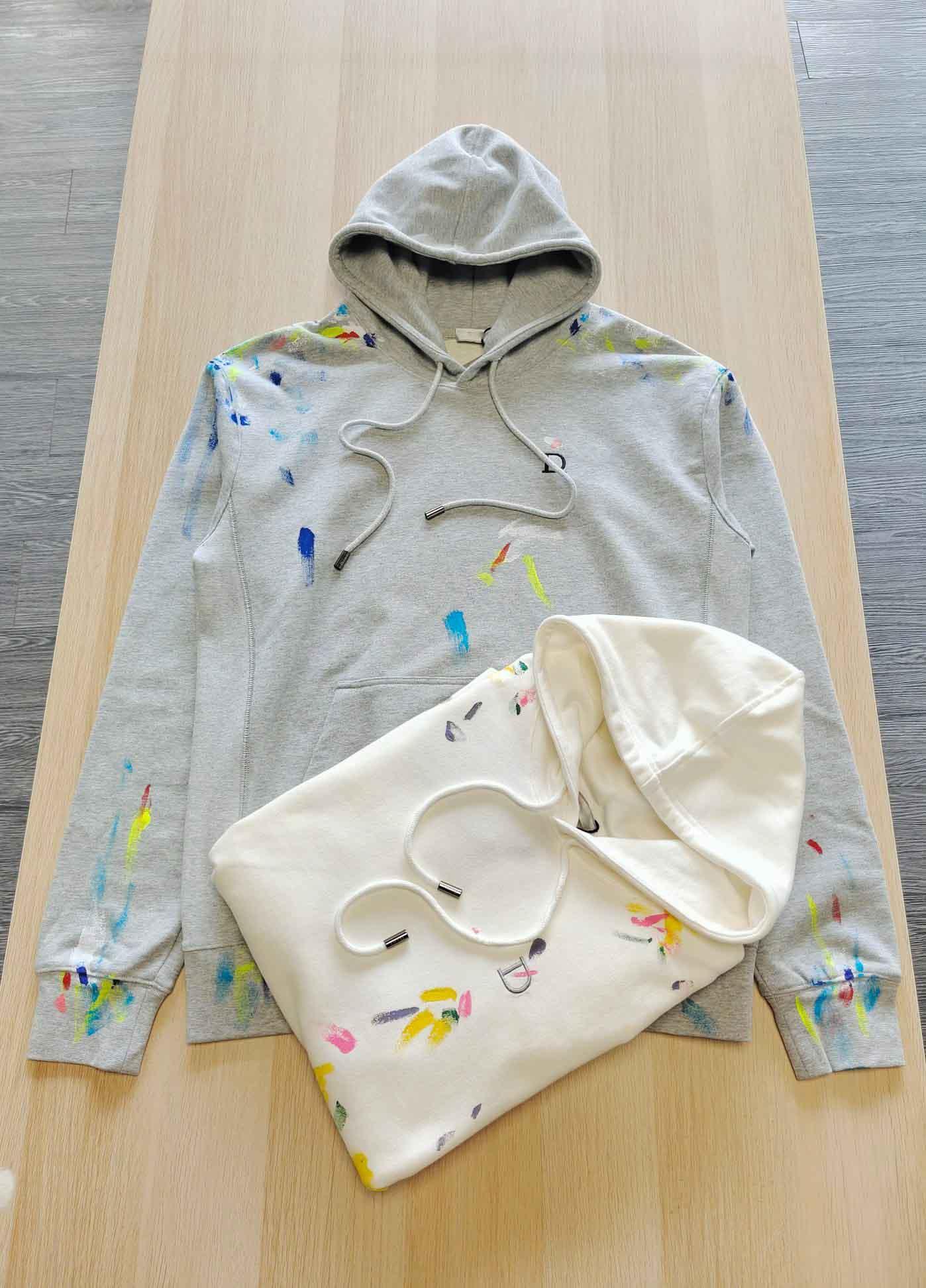 2021 круглые шеи мужские плюс Tees Polos с хлопковой печати и вышивкой, 100% реплика европейского размера HY11