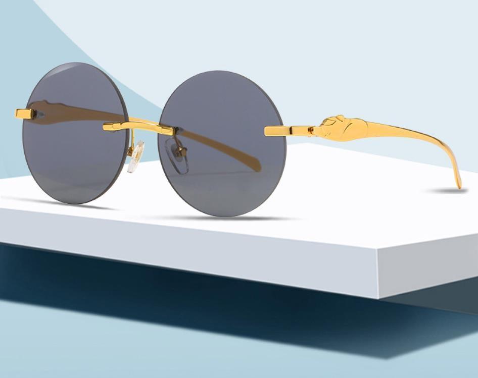 Оптовые высококачественные 4 цветов мужчин женщин открытый солнцезащитные очки мода Glasse старинные мужчины женщина привод солнечные очки кадры
