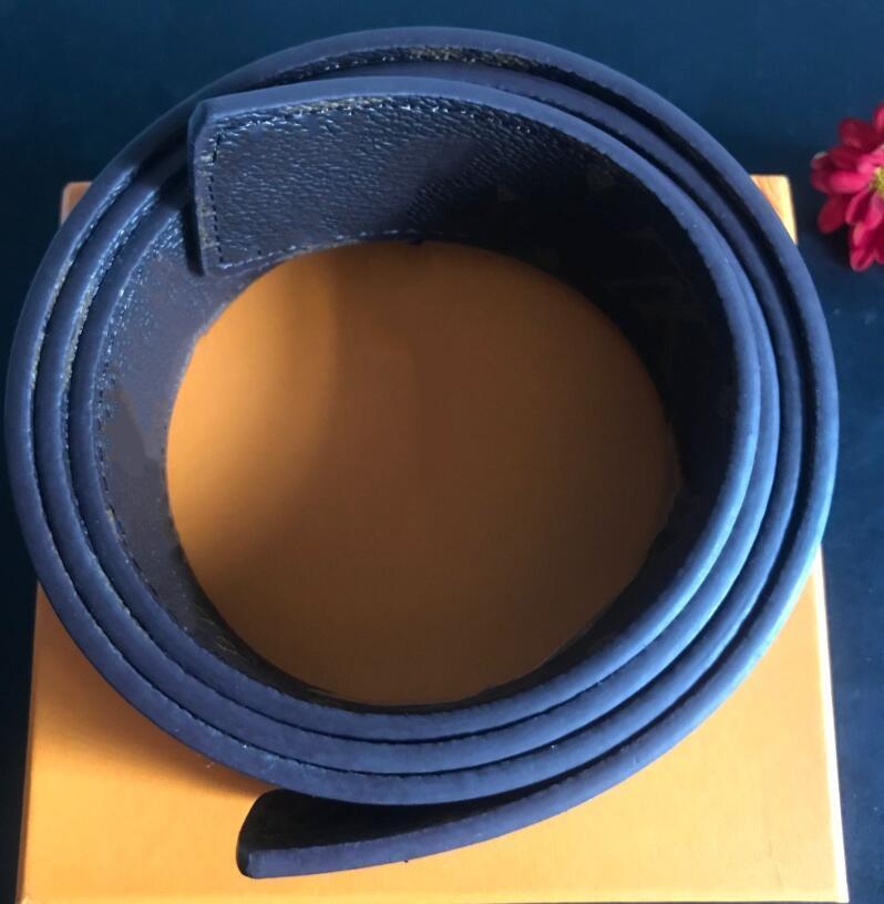 جلد 2020 مصمم حزام أحزمة الرجال النساء الرجال أحزمة إلكتروني الحقيقي أفضل نوعية حزام رجل حزام سير جديد تجارية مع صندوق 26style الشحن المجاني