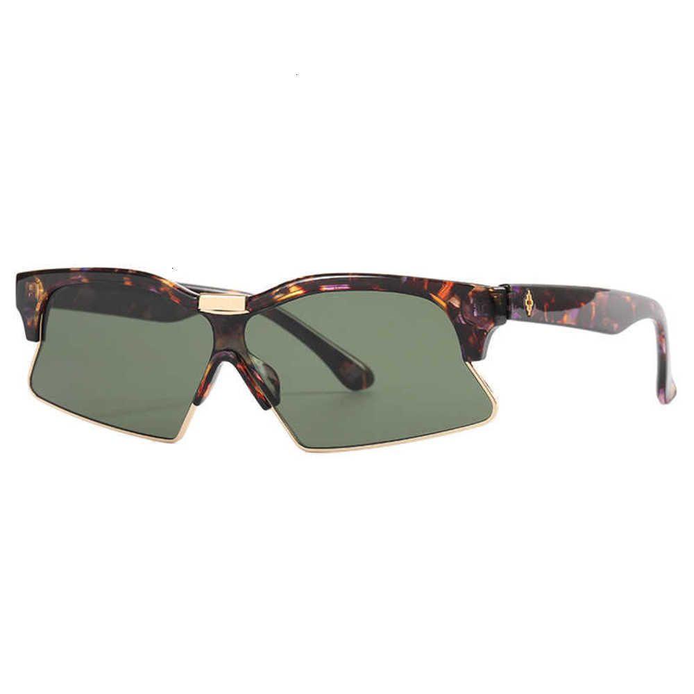 designer sonnenbrille marken frauen trend kleine rahmen männer konkave sonnenbrille sport uu