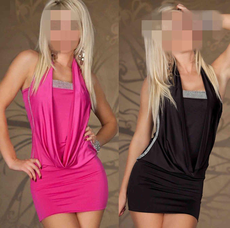 Леди платье дизайнер сексуальное женское бельё с ягодицами и сексуальной клубной одеждой N085