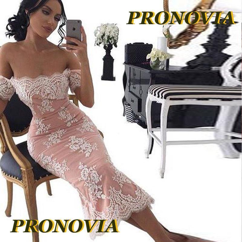 Party Dresses Fashion Pink Prom 2021 Sexy Off The Shoulder Sleeveless Satin Pleat Pattern Mermaid Woman Formal Dess Vestido De Fiesta