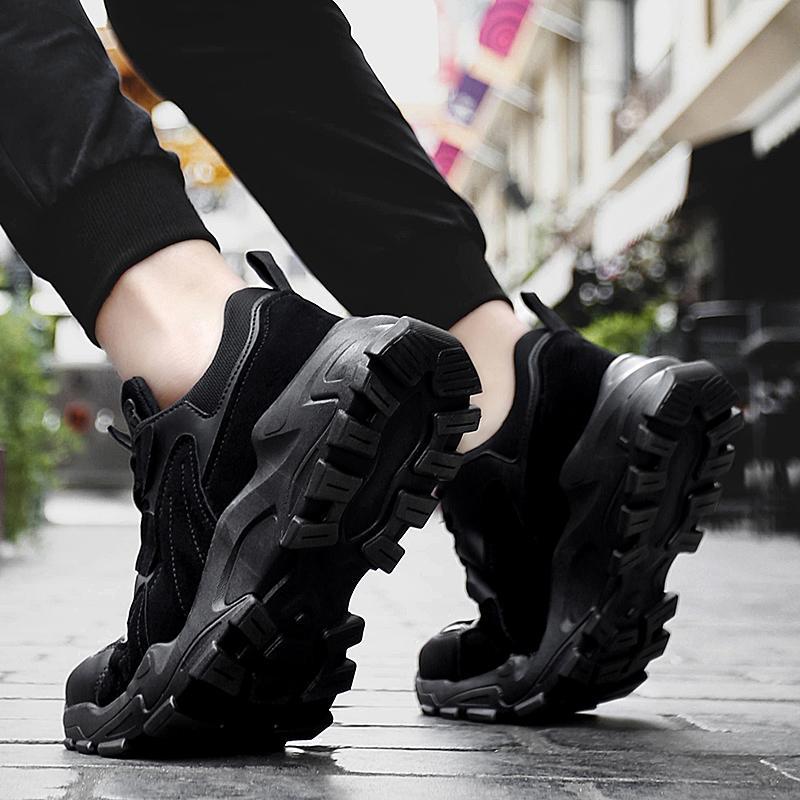 جودة عالية الاحذية الرجال النساء prfgn الرياضة الأحمر الأعلى wh حذاء whtie الأسود