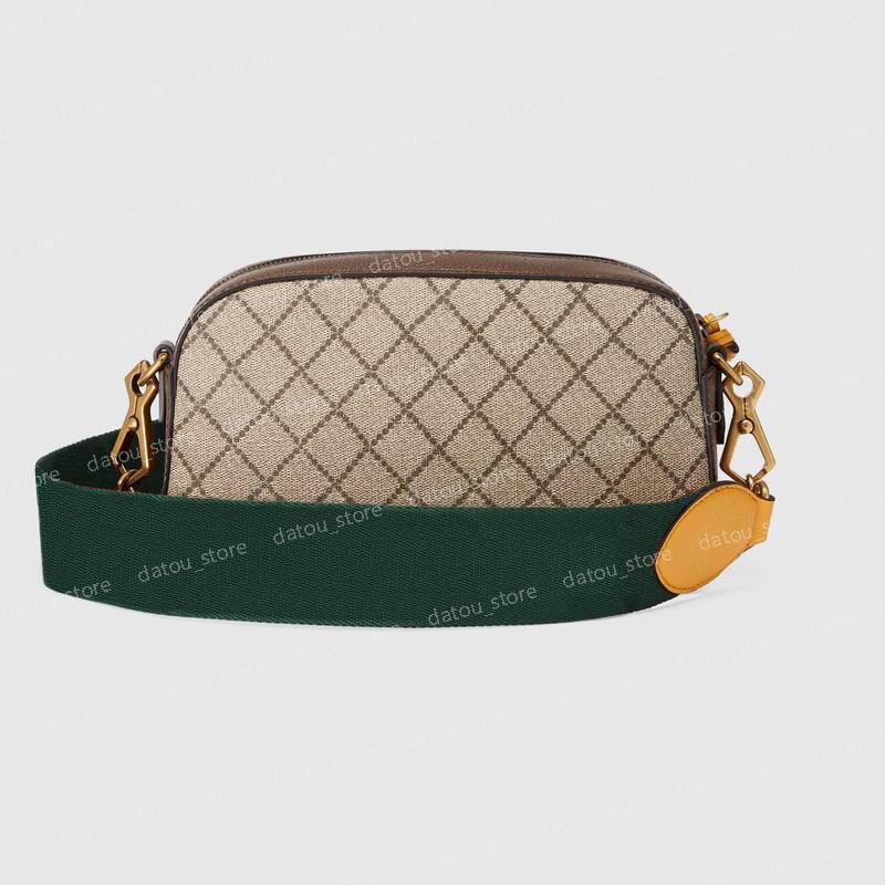 إمرأة حقيبة مصمم حقائب محفظة الأزياء كاميرا الكتف حقيبة crossbody رجل حقيبة الصدر للنساء حقائب اليد المحافظ حقائب الخصر