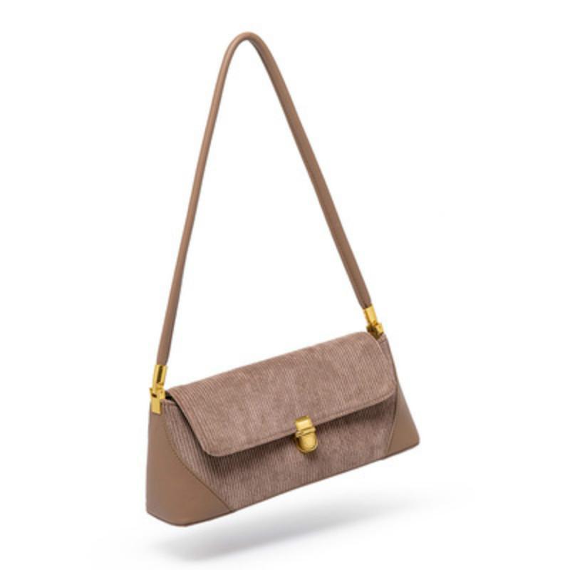 Neue 2021 Designer Umhängetaschen Luxus Frauen Handtaschen Marke Taschen Brief Drucken Kreuz Body Dame Mode Taschen Großhandel