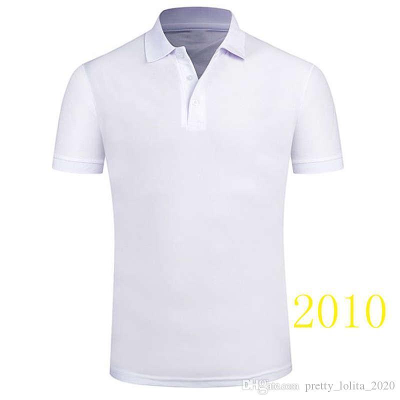 Qazeeetsd522 wasserdicht atmungsaktive freizeit sport größe kurzarm t-shirt jesery männer frauen solide feuchtigkeit böse thailand qualität