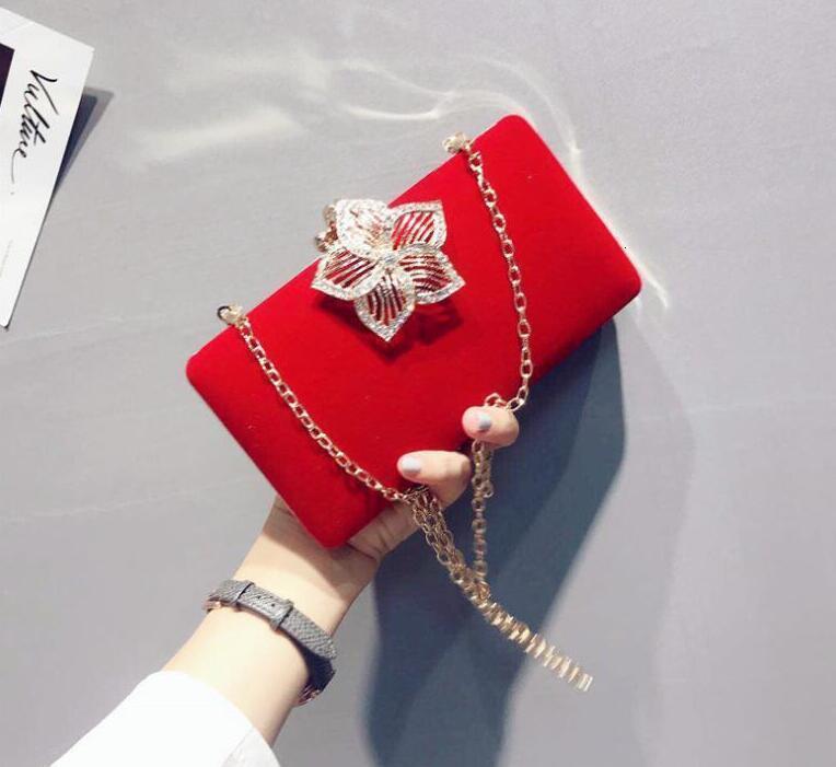 2021 luxurys designers femmes sacs à main sac à main Messenger oxydant cuir élégant sacs bandoulière sacs à provisions fourre-tout