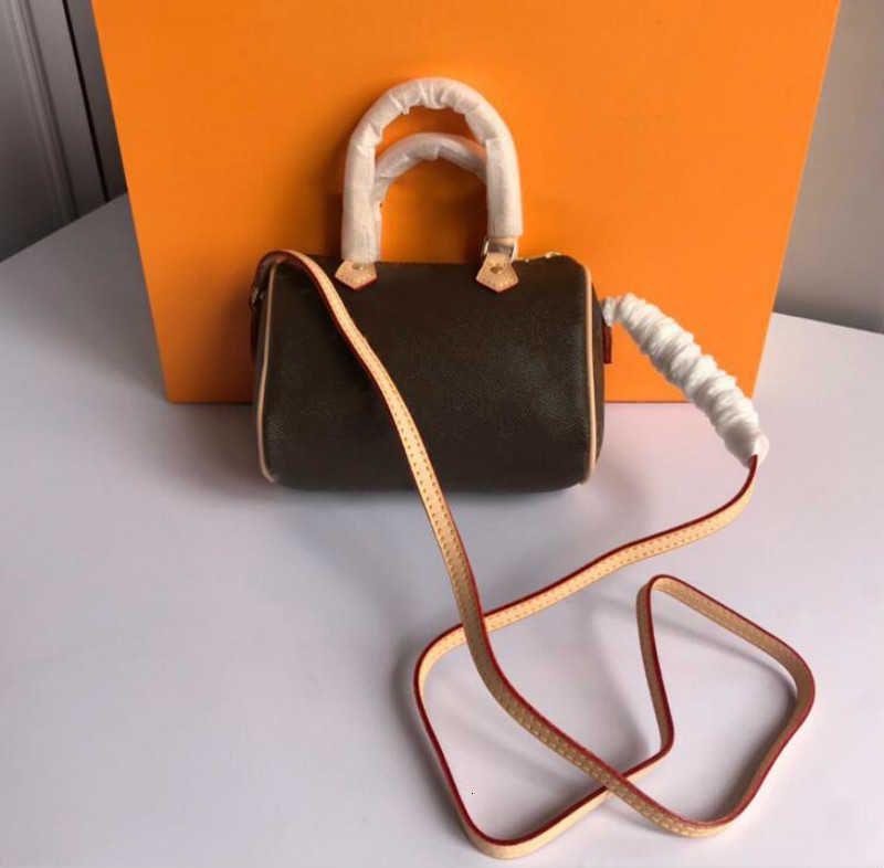 Luxusdesigner Frauen Handtasche Kissen Handtasche Crossbody Bags Hohe Qualität Große Kapazität Kuh FP-RG2022006