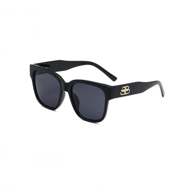 Güneş Gözlüğü Yüksek Kalite Marka Tasarım Kadınlar Lüks Gözlük Bayan Kare Güneş Cam Kadın 2021 Kadın Bayanlar Gözlük óculos Gafas