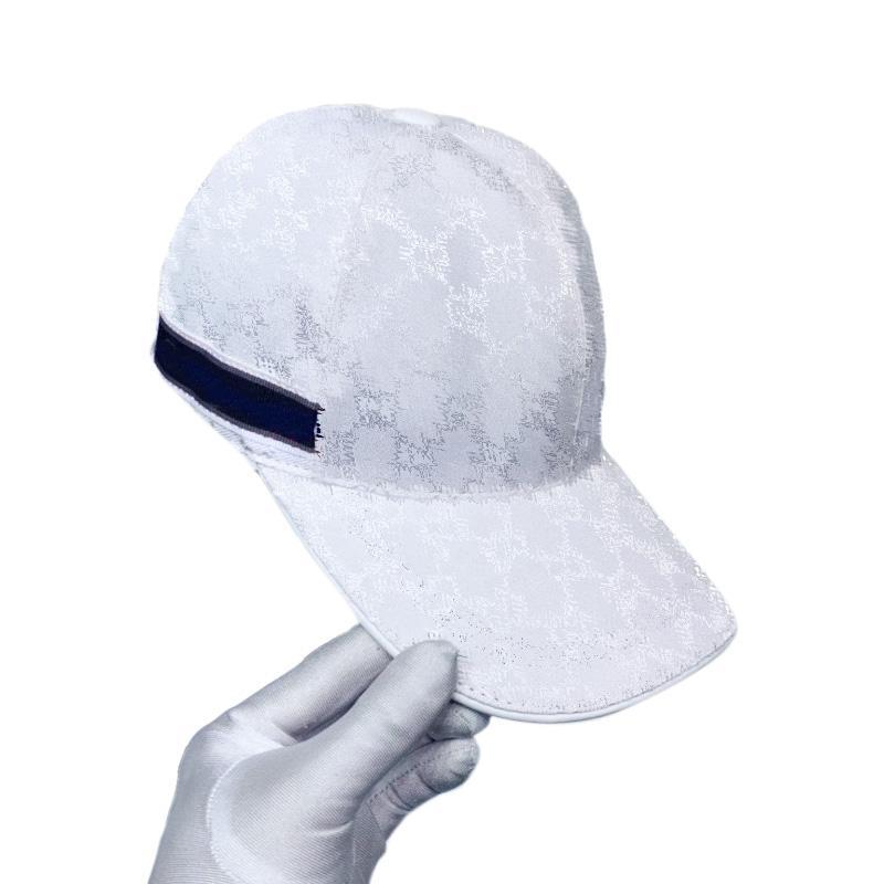 Baseball Caps Outdoor Sports Sun Beanies Bucket Hat Beanie Hats Golf Belts Climbing Fedora Cap
