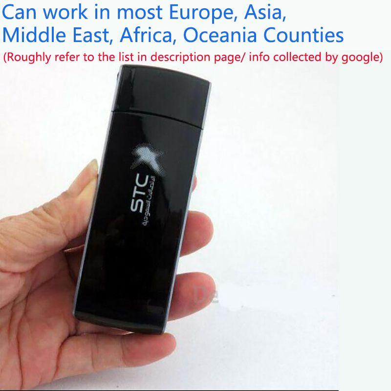 Unlocked Huawei E392 E392-12 E392-92 4G LTE USBモデムルーターデータカードはTDD FDDマルチモードをサポートしています