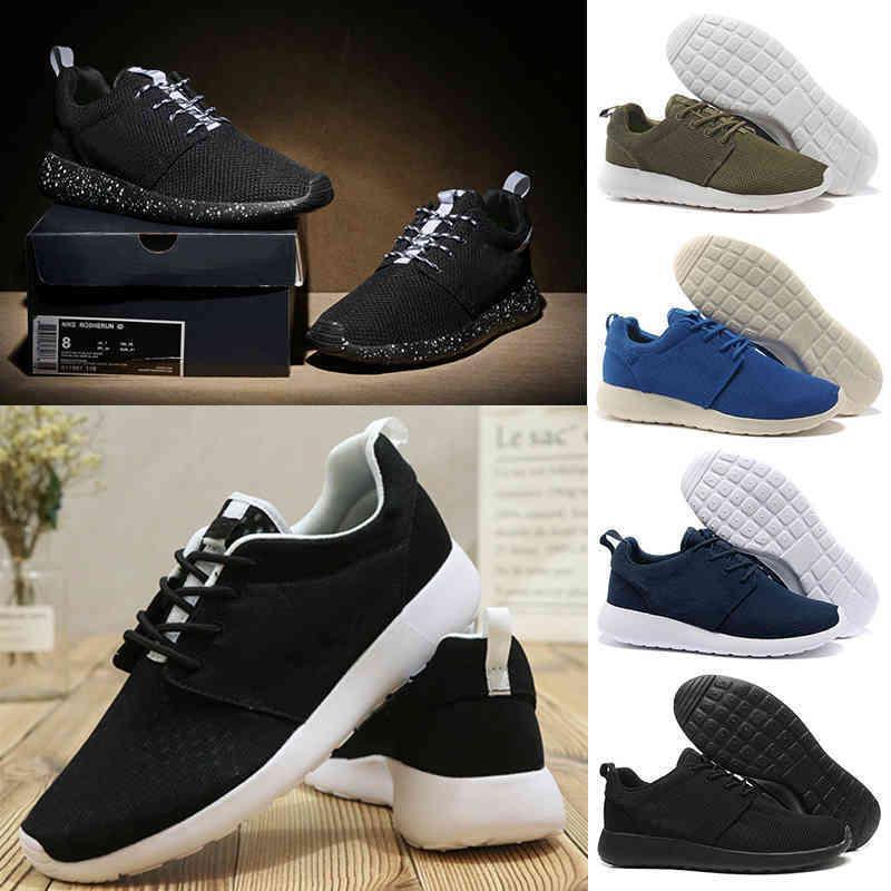 2021 Tanjun 3.0 Correndo Tênis para Homens Mulheres Top Quality Confortável Light Sneakers Classic Todais Treinadores Tamanho 36-45