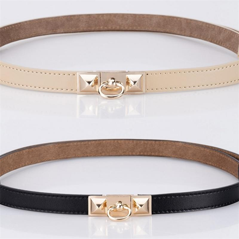 الفاخرة العلامة التجارية حزام امرأة الخصر أحزمة جلد طبيعي للنساء h cinturon موهير الذهب مشبك جودة عالية ceinture فام 210407