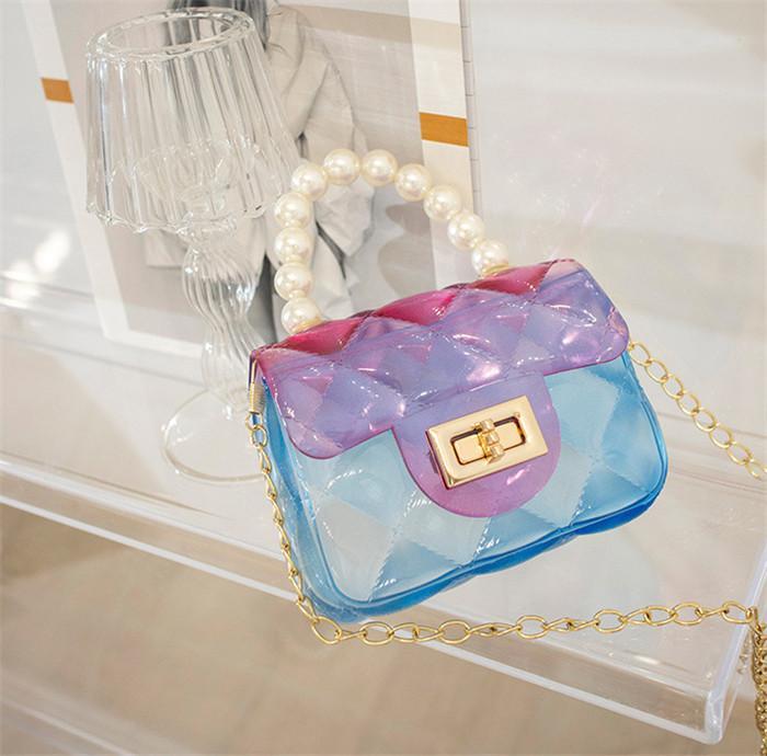 2021 أحدث السيدات حقيبة عالية الجودة حقيبة جلدية الكتف مجموعة الإناث حقيبة رسول رسالة حجم C9