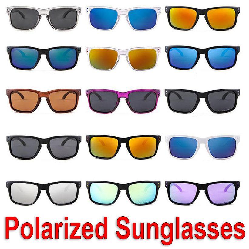 الولايات المتحدة يورو الاتجاه الاستقطاب إمرأة رجل نظارات للرجال والنساء في الرياضة ركوب الدراجات القيادة نظارات الشمس ظلة الصيف مكبرة 15 ألوان