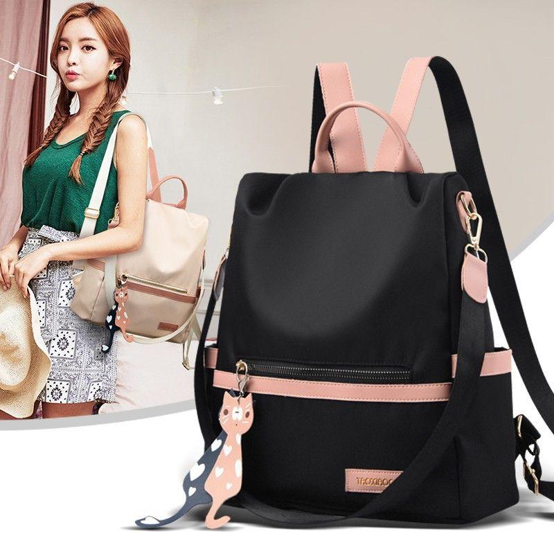 Sacs à bandoulière de luxe pour femmes Designer Sac à provisions Mode avec lettre classique Stripe Femme Tempéramment Handbag Haute Qualité Dame Tote Sacs Portefeuille