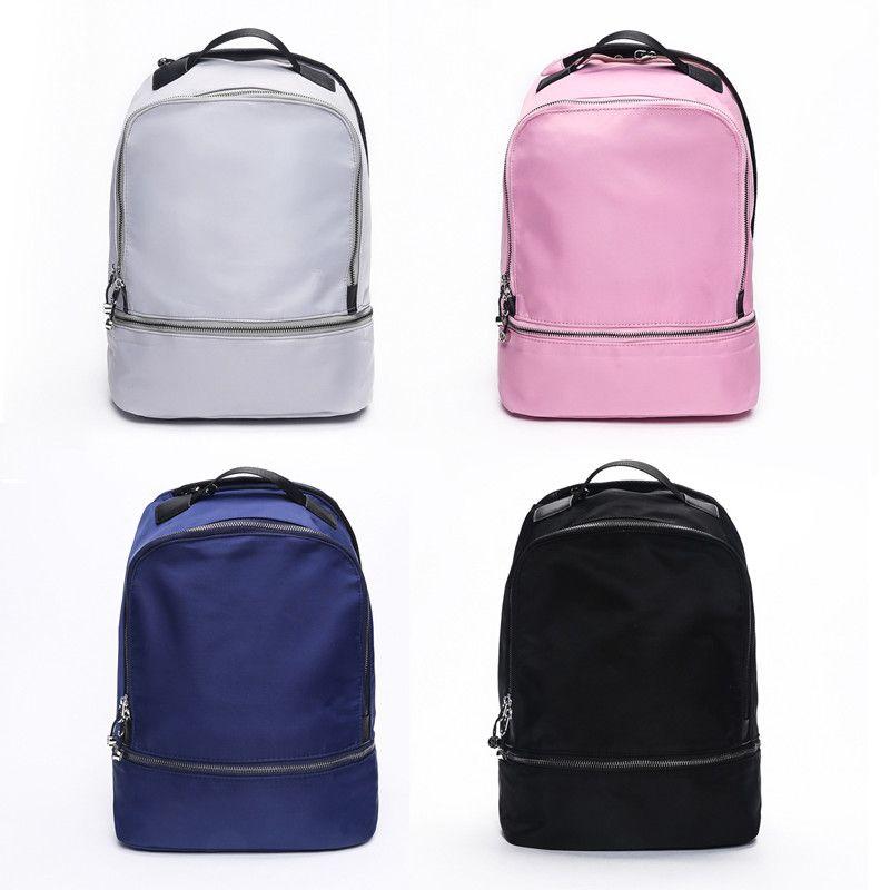 십대 소년 소녀 학교 가방 성인 배낭 여성 캐주얼 배낭 여행 야외 스포츠 가방