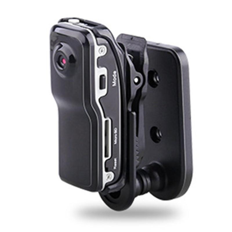 Webcams md80 mini caméra hd mouvement de détection de mouvement DV DVR enregistreur vidéo caméscopes de sécurité