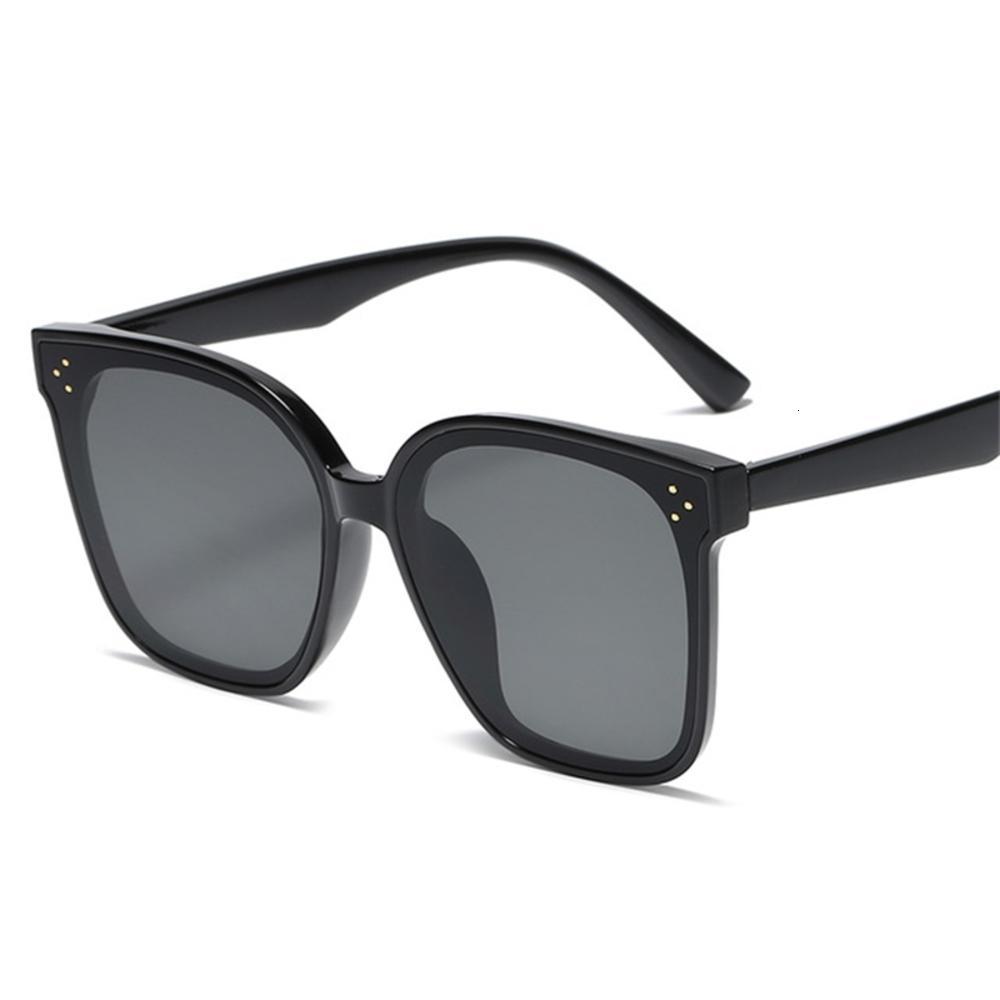 2021 Marca mulheres óculos de sol suave de alta qualidade v digner monstro sunglass gato olho feminino elegante sol vidro moda senhora oculos
