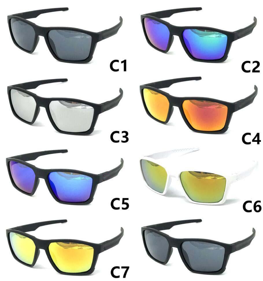 MOQ = 10pcs 여름 남성 패션 오토바이 선글라스 여성 추세 사이클링 안경 스포츠 미러 야외 태양 Glasse 안경 고글