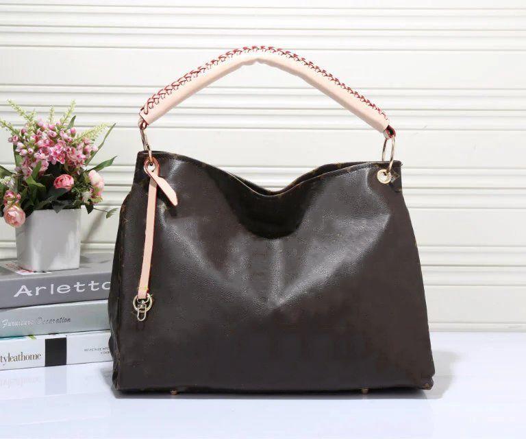 Designer Bags Women Shoulder Totes Crossbody Bag Fashion Messenger Handbags Strap Wallet Backpacks