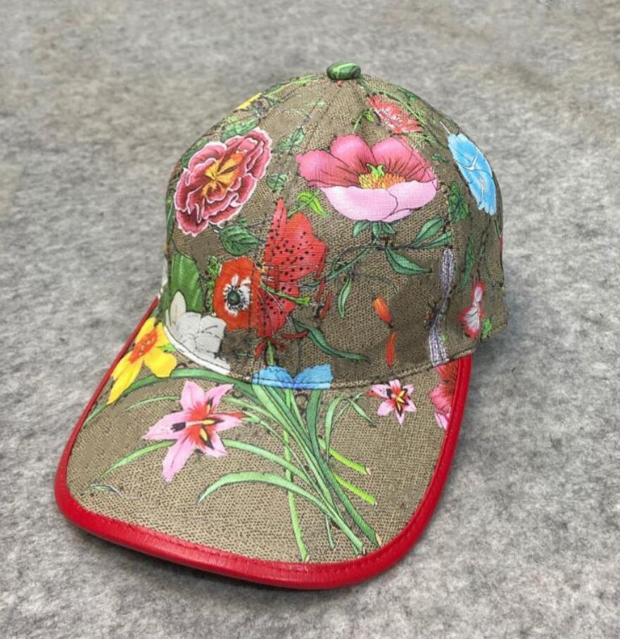 Мужские дизайнерские колпачки с буквами летние бренда мужчины женщины шляпы бейсболка шапка высокое качество четырехсезонные кабекет стенкий