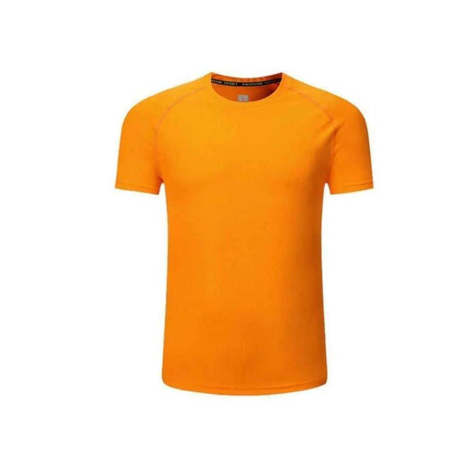 8217 Custom jerseys or casual orders,Yoga Outfits Exercise Fitness Wear note color and style, contact customer service to customize jersey name number short sleeve