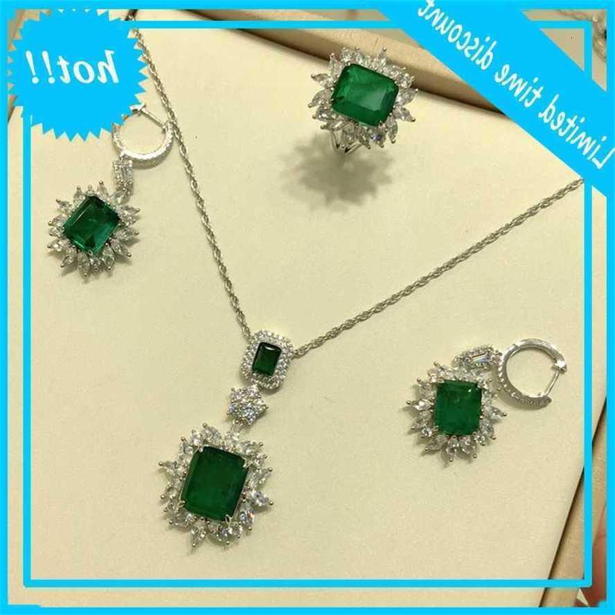Чистое 925 Стерлинговое серебро для Женщин Зеленый Натуральный Камень Шеверовные Изделия Кольца Кольца Кольца Кольца