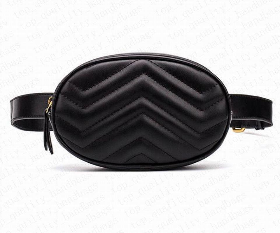 جديد حقائب الخصر الفاخرة مصمم حقائب الكتف الخصر حقيبة بو رسالة حقائب crossbody جودة عالية المحافظ سيدة أزياء المرأة المحفظة # 787