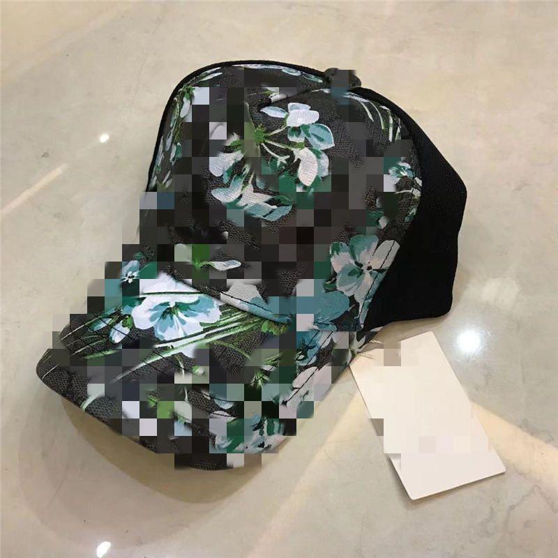 Primavera e estate Coreano Graffiti M Cappello con cima del cappello da sole del cappello da sole con cappuccio di moda con cappuccio da baseball