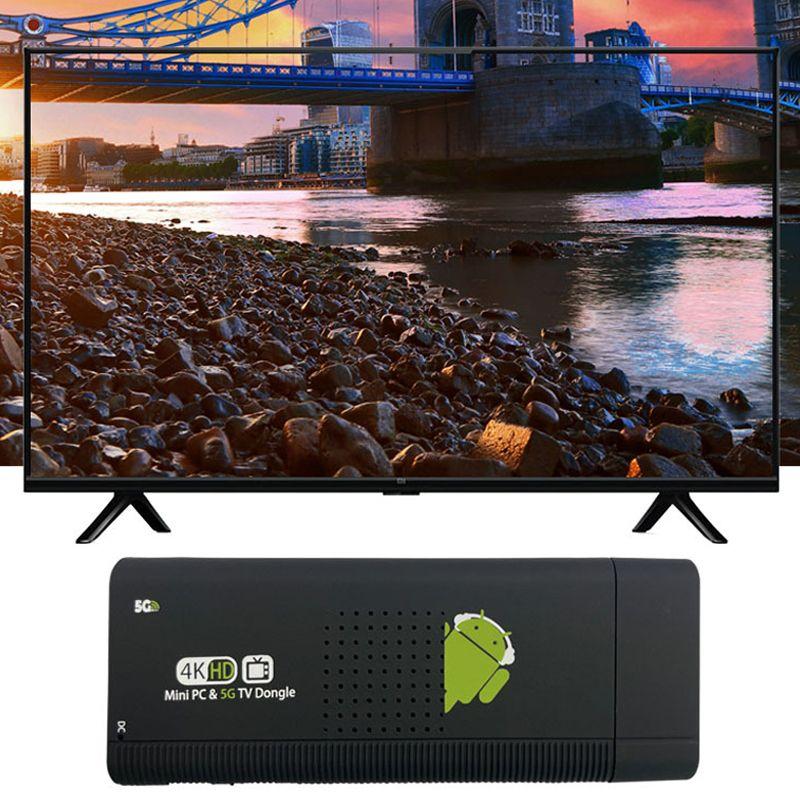 ZH807 2021 Network Set-Top Box 4 Core HD Resolution 4000 MINI Android TV Boxs 4K 1+8G 2+8G 2+16 MX2 X96 X96Q S96Q TX3 S10 H96 S96 S905X3 MXQ