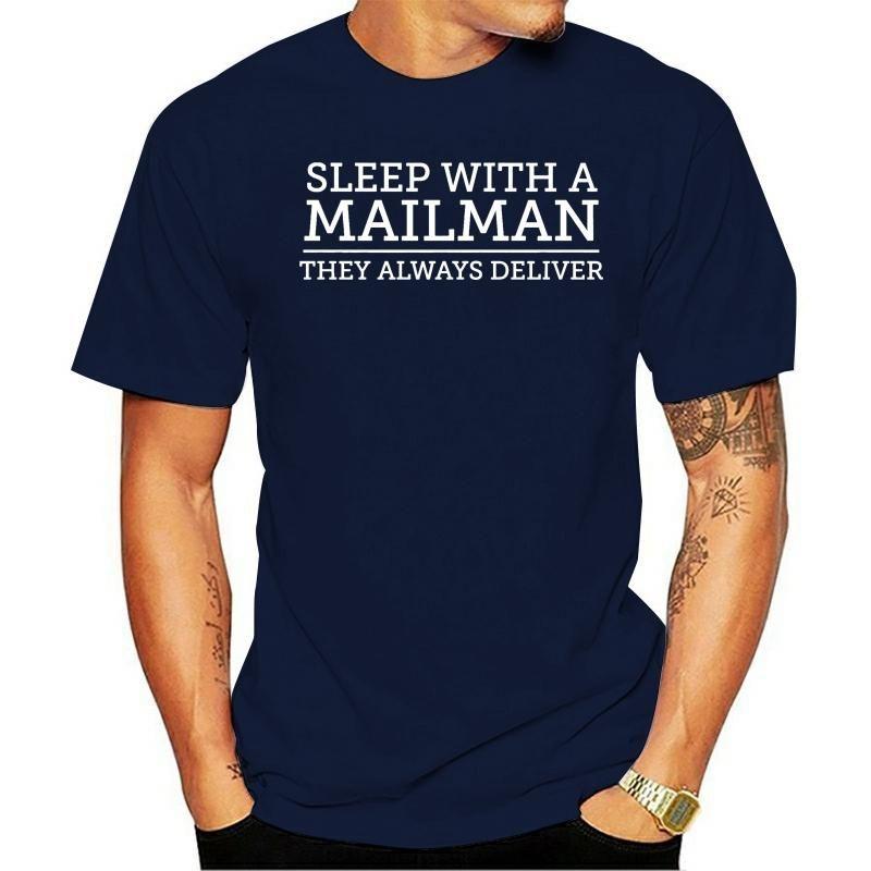 الرجال القمصان dos homens 2021 t-shirt t de dormir com um carteirodas mulheres