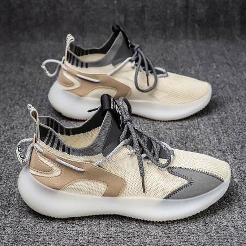 Chaussures de sport Hellot, Frieds, Lits Hes Coles, TMNL, TWGH SDQ SJHAS OG Stone Laqu.com Frid