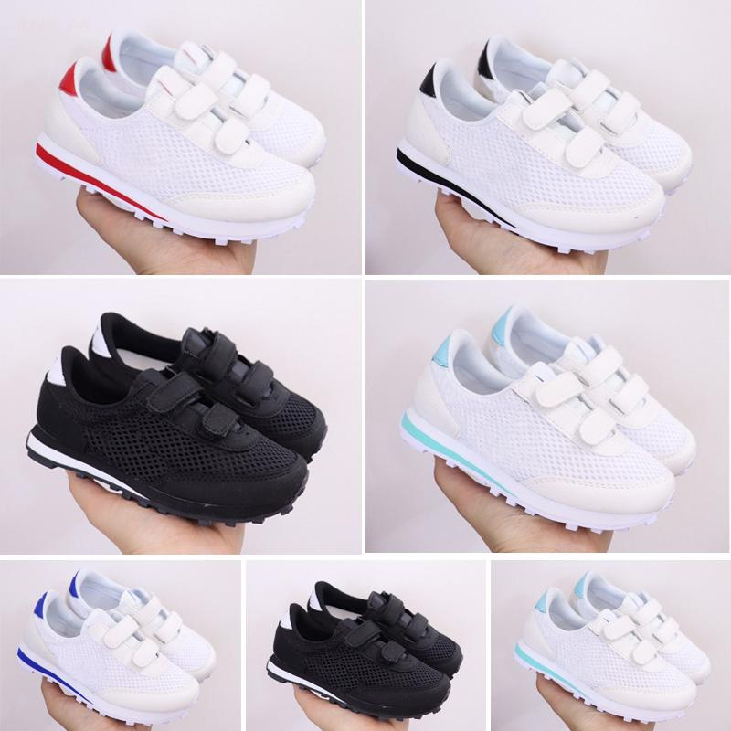 2021 Großhandel Kinder verkaufen Kinder Kinder Schuhe Cortez Basic Kostenlose Trainer Hight Top Sneakers Stiefel EUR 22-35