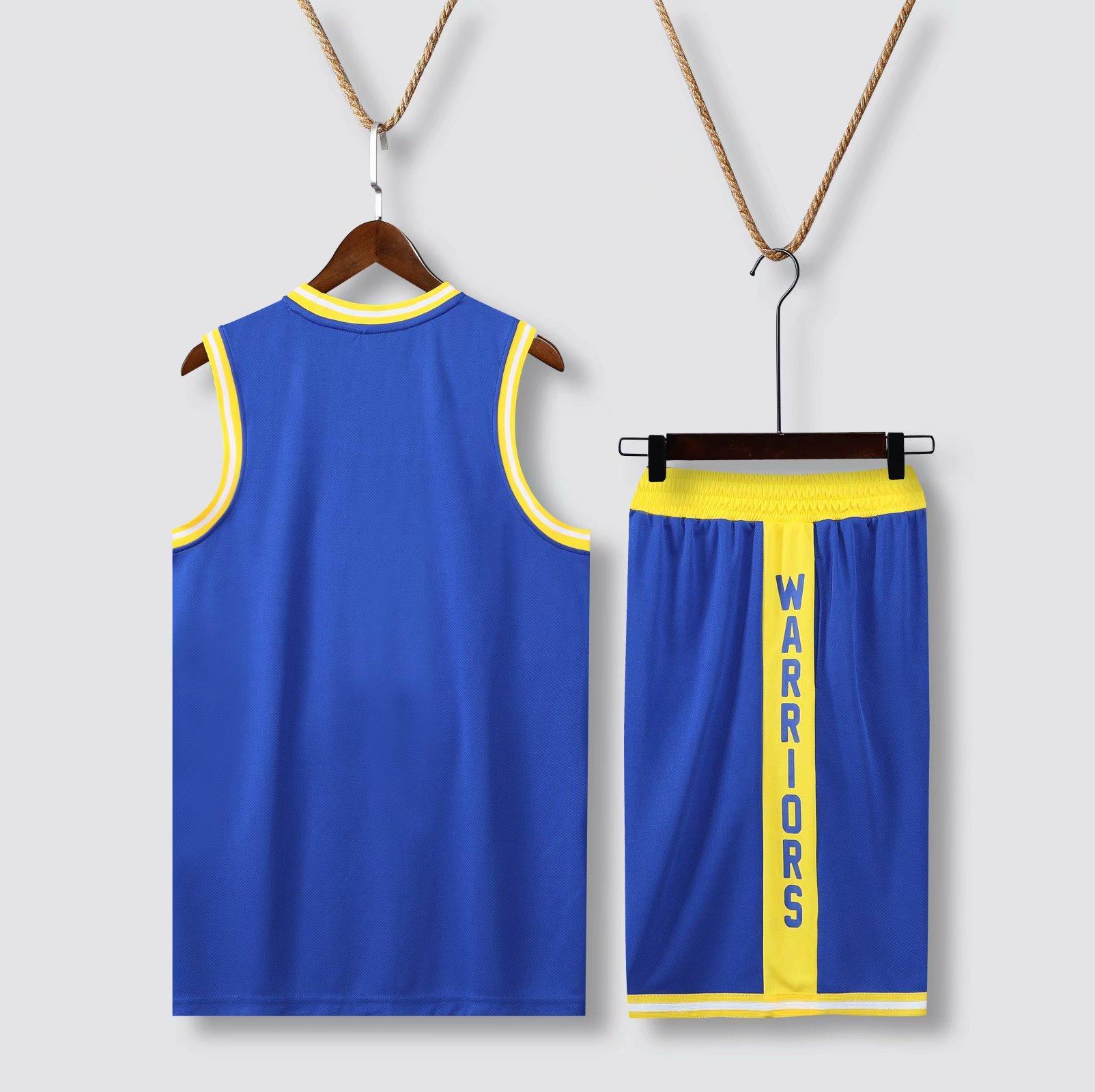 Çocuk Basketbol Hayranları, Fan Tops, Erkek Eğitim Formaları, Tişörtler, İlkokul ve Ortaokul Öğrencileri için Özel Spor Takımları 225