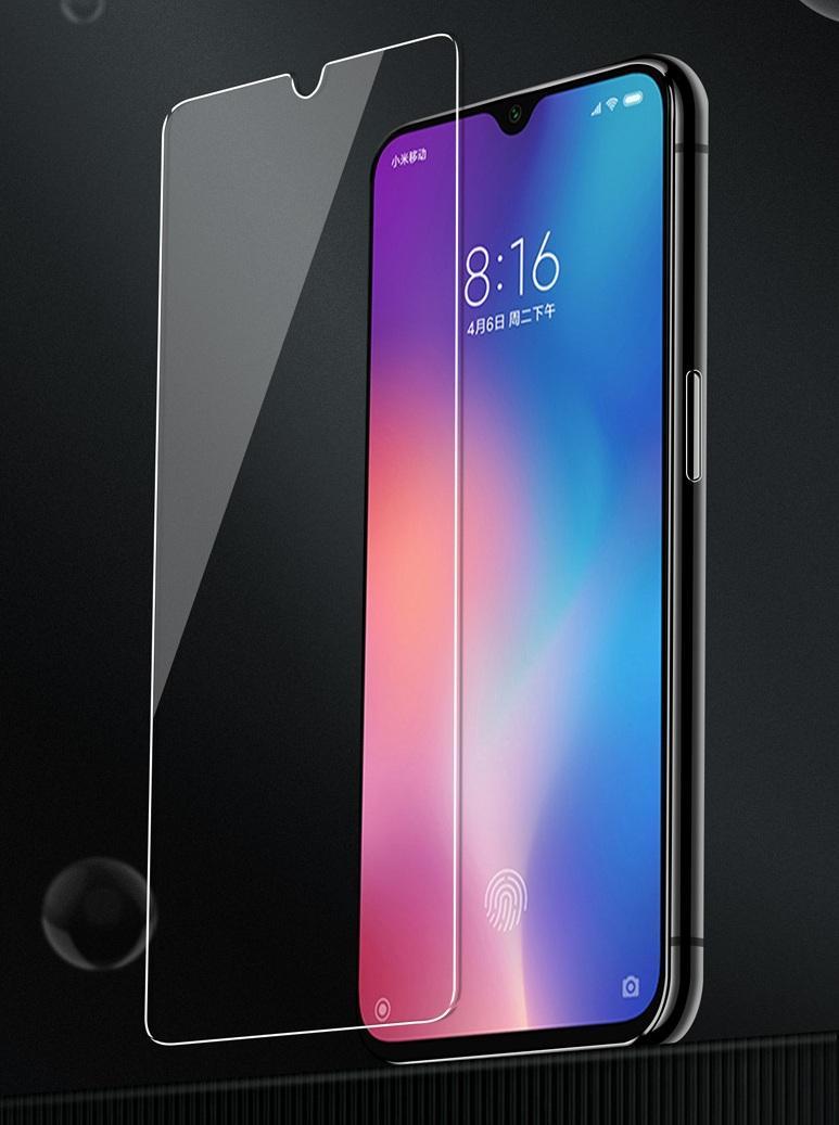 9h Premium Gehard Glas Screen Protector voor Xiaomi 11x 11I Redmi K40 Pro Plus Redmi Note 10 4G 5G 200PCS / LOT NO RETAIL PAKKET