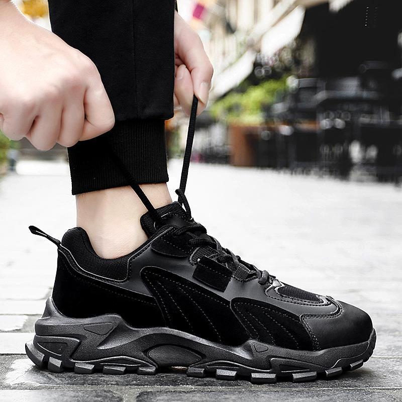 جودة عالية الاحذية الرجال النساء prfhgn الرياضة الأحمر الأعلى حذاء whtie الأسود