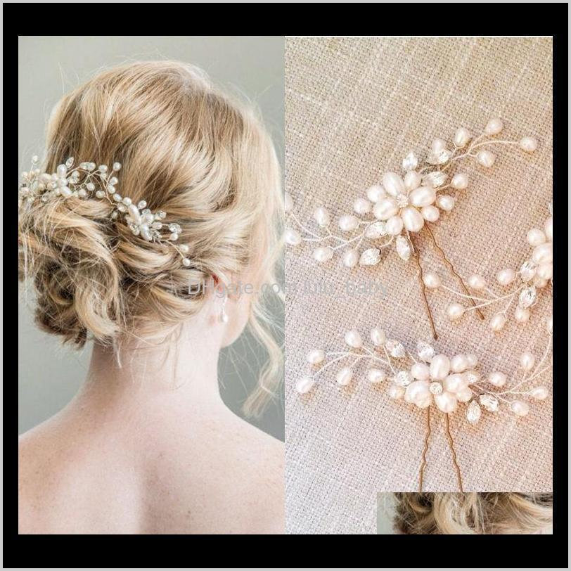 Stil Düğün Saç Aksesuarları Yüksek Kaliteli Kristal Boncuklu Kadınlar Gelin Firkete Gelin Şapkalar Accessoire Mariage L7R0P T4IKR