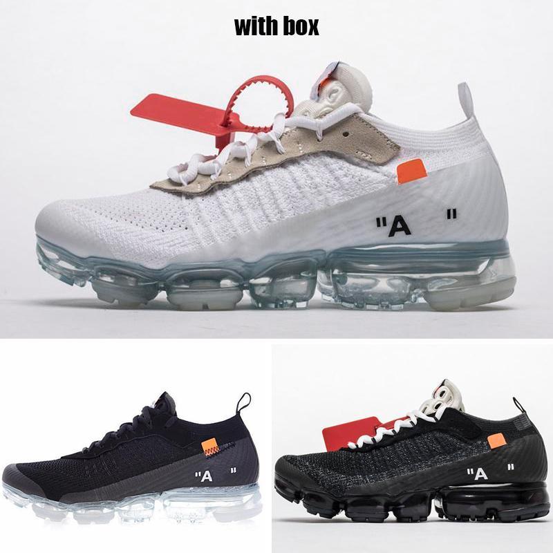 Herren Hohe Qualität 2018s Männer und Frauen Schuhe Schwarz Rot Grün Grey Mesh Lightweight Atmungsaktive Mode Outdoor Sport Sneakers Größe 36-47